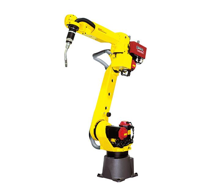 机器人_M-20iA